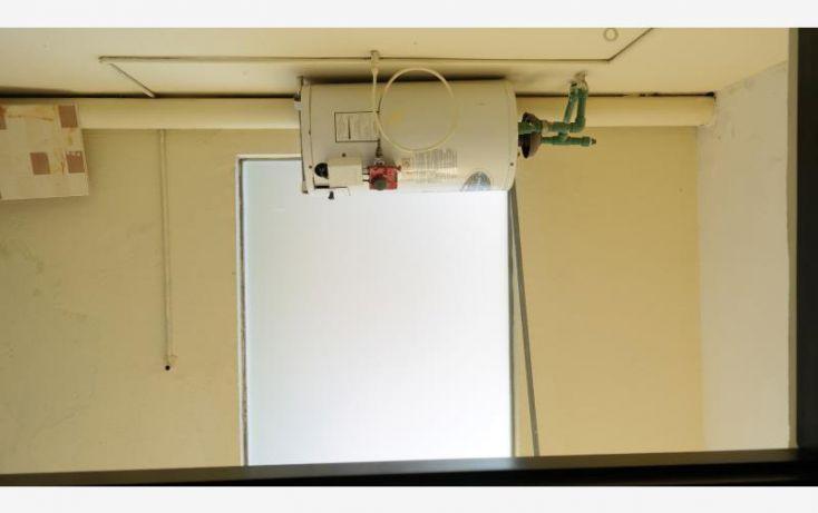 Foto de departamento en renta en jose lopez portillo 71, adolfo lopez mateos, sayula de alemán, veracruz, 1587704 no 12