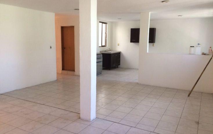 Foto de casa en venta en, josé lópez portillo, iztapalapa, df, 1549842 no 03