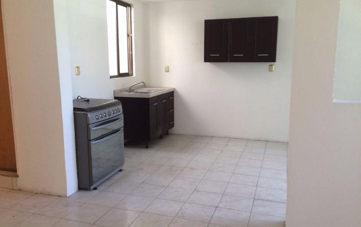 Foto de casa en venta en, josé lópez portillo, iztapalapa, df, 1549842 no 04