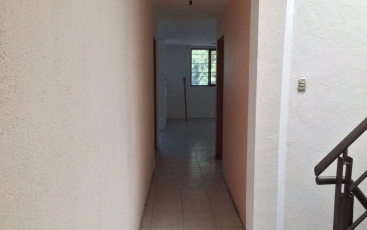 Foto de casa en venta en, josé lópez portillo, iztapalapa, df, 1549842 no 07