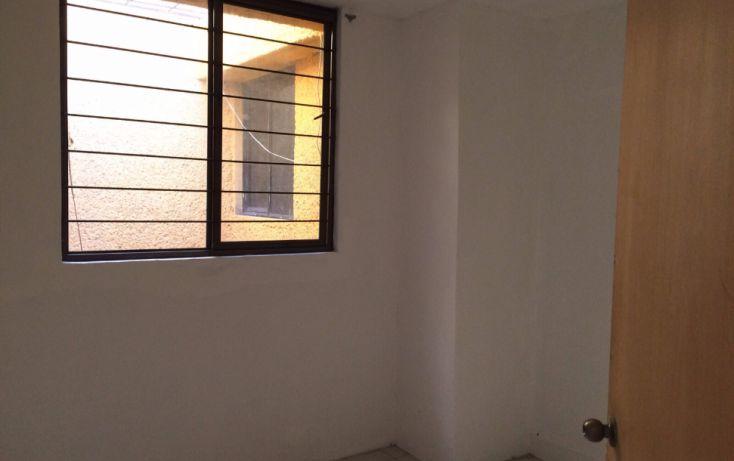 Foto de casa en venta en, josé lópez portillo, iztapalapa, df, 1549842 no 08
