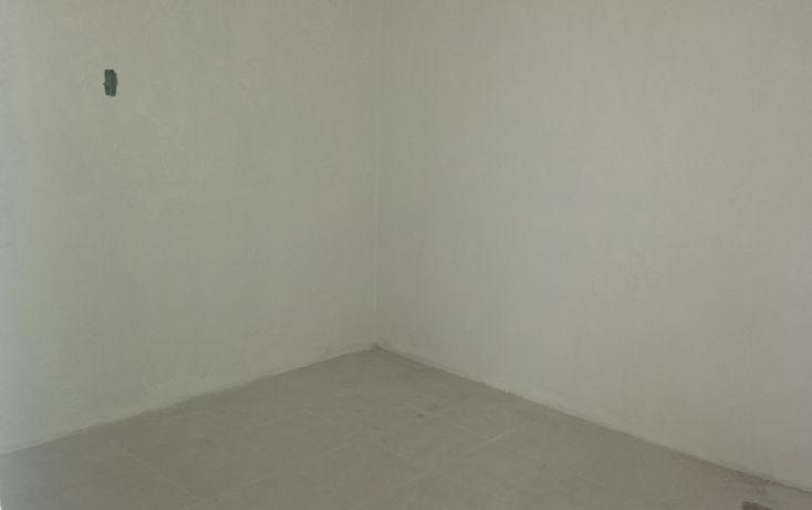 Foto de casa en venta en, josé lópez portillo, iztapalapa, df, 1549842 no 09