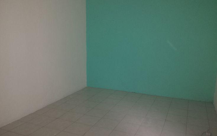Foto de casa en venta en, josé lópez portillo, iztapalapa, df, 1549842 no 10