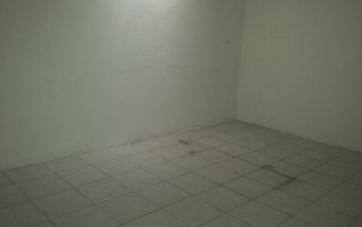 Foto de casa en venta en, josé lópez portillo, iztapalapa, df, 1549842 no 12