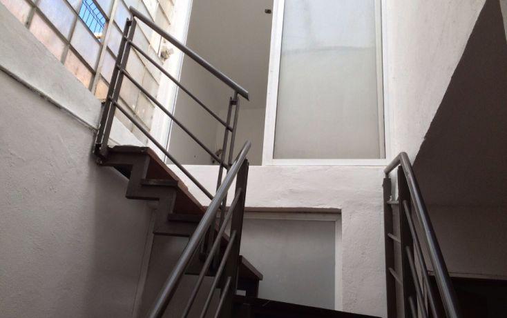 Foto de casa en venta en, josé lópez portillo, iztapalapa, df, 1549842 no 14