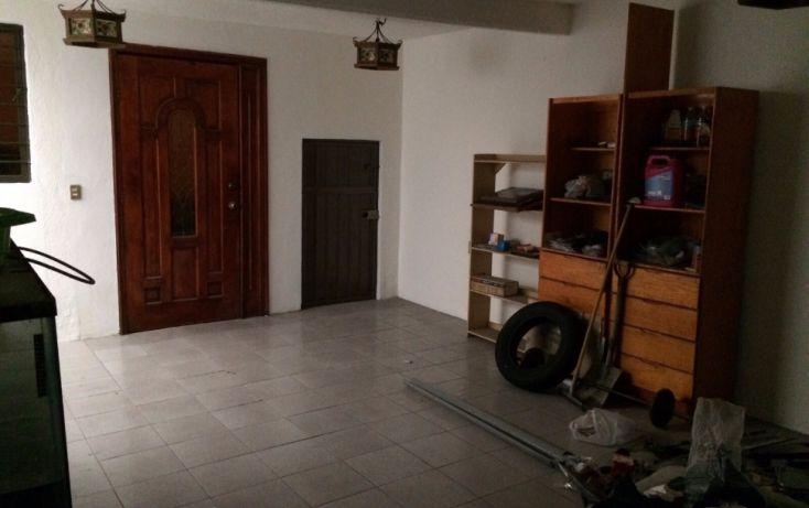 Foto de casa en venta en, josé lópez portillo, iztapalapa, df, 1549842 no 19