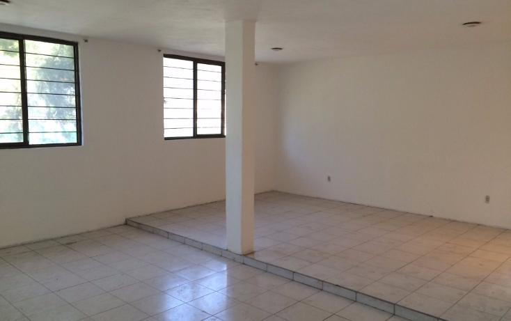Foto de casa en venta en  , josé lópez portillo, iztapalapa, distrito federal, 1549842 No. 02