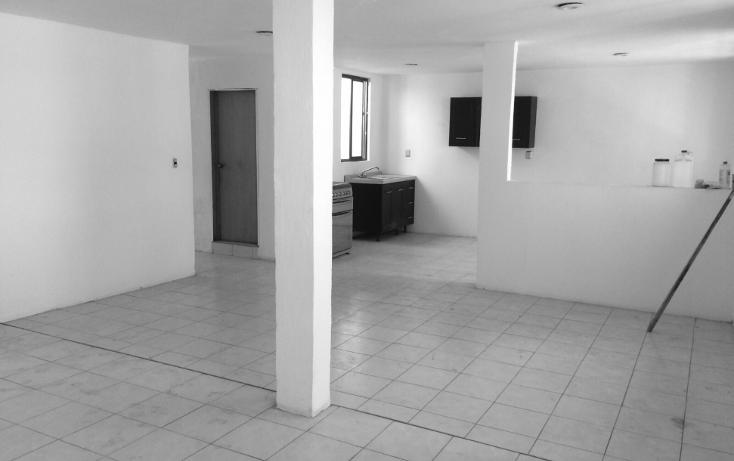 Foto de casa en venta en  , josé lópez portillo, iztapalapa, distrito federal, 1549842 No. 03