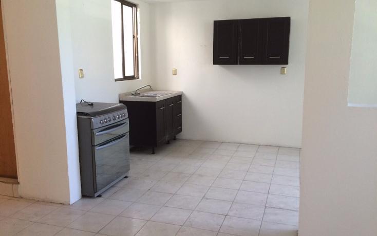 Foto de casa en venta en  , josé lópez portillo, iztapalapa, distrito federal, 1549842 No. 04