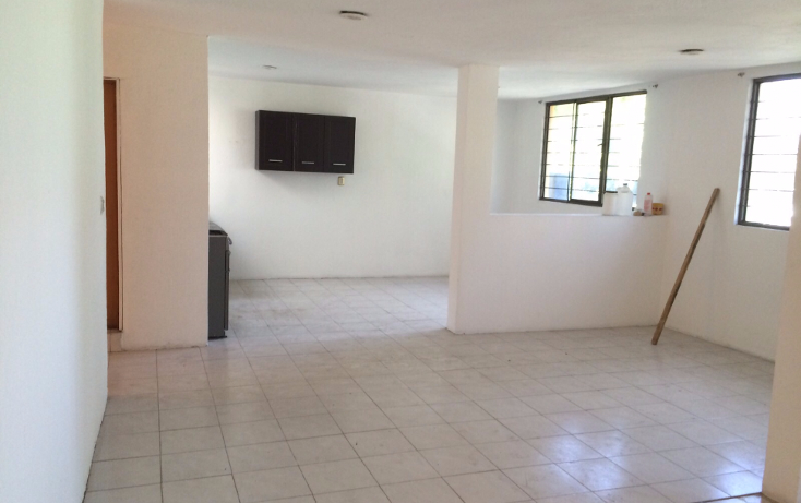 Foto de casa en venta en  , josé lópez portillo, iztapalapa, distrito federal, 1549842 No. 05