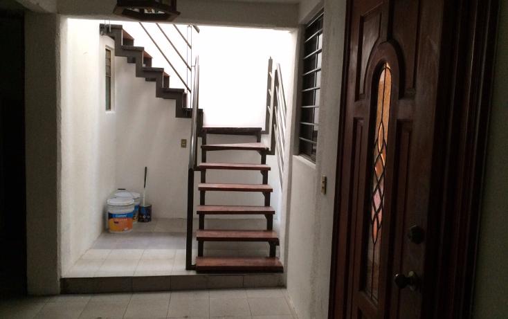 Foto de casa en venta en  , josé lópez portillo, iztapalapa, distrito federal, 1549842 No. 06