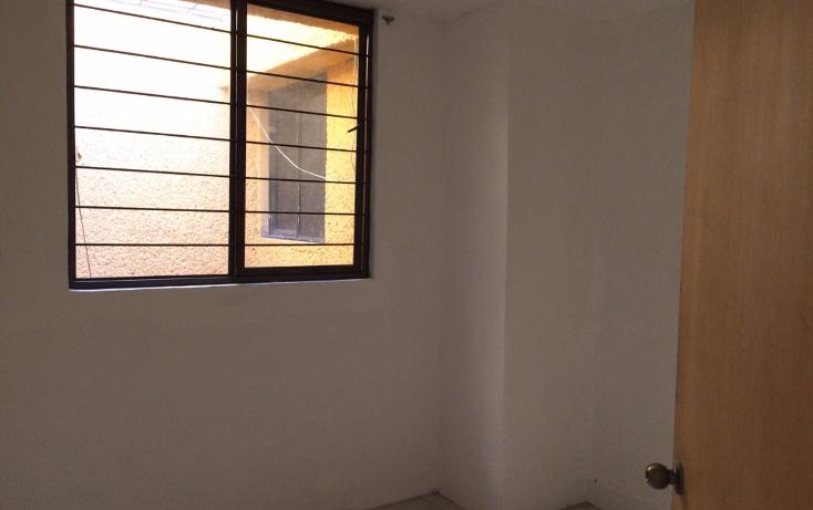 Foto de casa en venta en  , josé lópez portillo, iztapalapa, distrito federal, 1549842 No. 08
