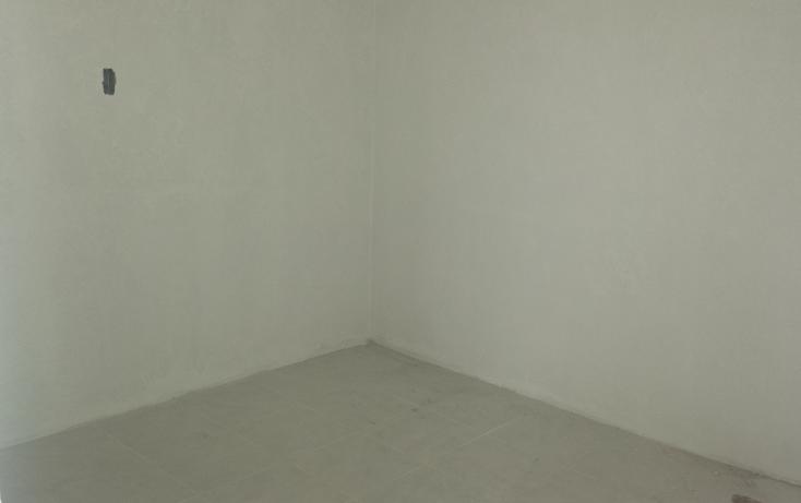 Foto de casa en venta en  , josé lópez portillo, iztapalapa, distrito federal, 1549842 No. 09