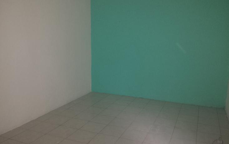 Foto de casa en venta en  , josé lópez portillo, iztapalapa, distrito federal, 1549842 No. 10