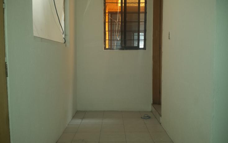 Foto de casa en venta en  , josé lópez portillo, iztapalapa, distrito federal, 1549842 No. 11