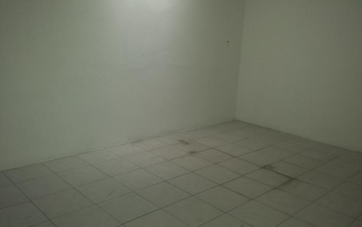 Foto de casa en venta en  , josé lópez portillo, iztapalapa, distrito federal, 1549842 No. 12