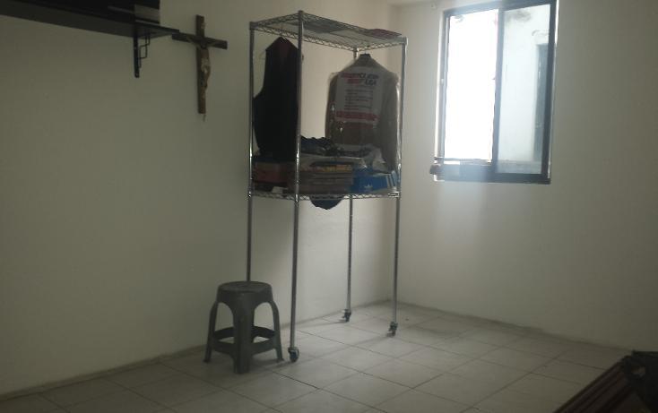 Foto de casa en venta en  , josé lópez portillo, iztapalapa, distrito federal, 1549842 No. 13