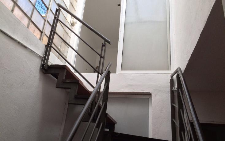 Foto de casa en venta en  , josé lópez portillo, iztapalapa, distrito federal, 1549842 No. 14