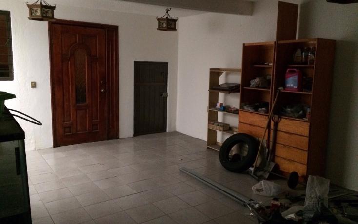 Foto de casa en venta en  , josé lópez portillo, iztapalapa, distrito federal, 1549842 No. 19