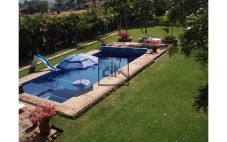 Foto de casa en venta en, josé lópez portillo, jiutepec, morelos, 484387 no 01
