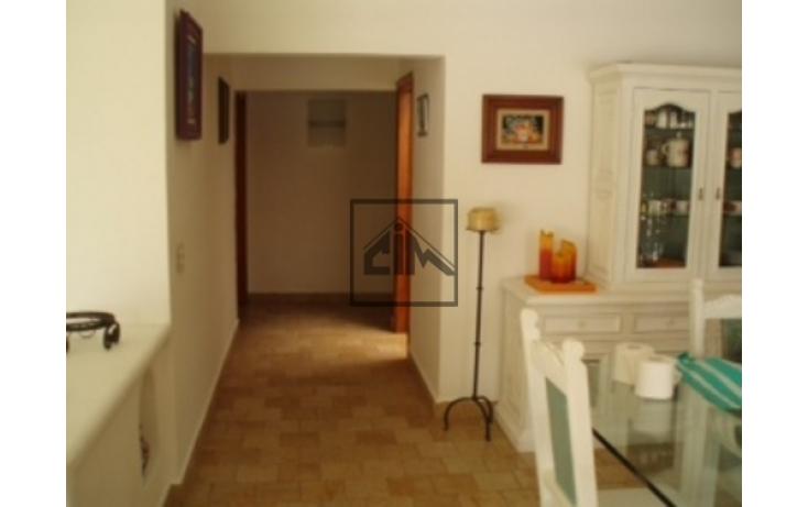 Foto de casa en venta en, josé lópez portillo, jiutepec, morelos, 484387 no 02