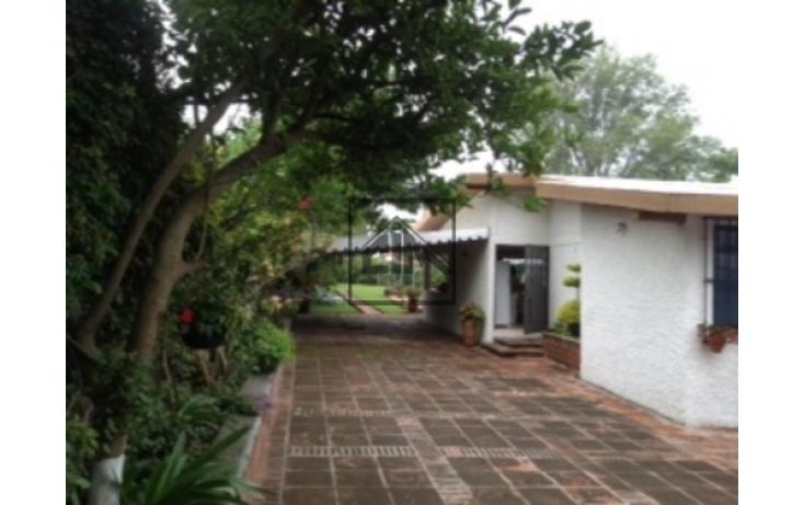Foto de casa en venta en, josé lópez portillo, jiutepec, morelos, 484387 no 03