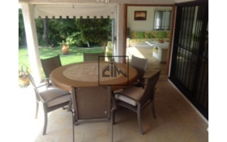 Foto de casa en venta en, josé lópez portillo, jiutepec, morelos, 484387 no 04