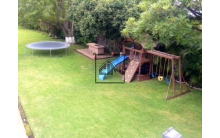 Foto de casa en venta en, josé lópez portillo, jiutepec, morelos, 484387 no 05