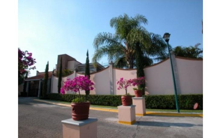 Foto de casa en venta en, josé lópez portillo, jiutepec, morelos, 565070 no 01