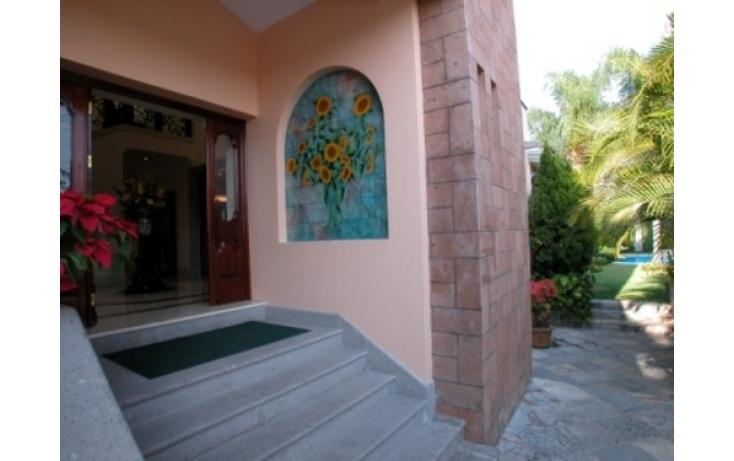 Foto de casa en venta en, josé lópez portillo, jiutepec, morelos, 565070 no 02