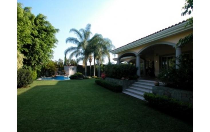 Foto de casa en venta en, josé lópez portillo, jiutepec, morelos, 565070 no 03