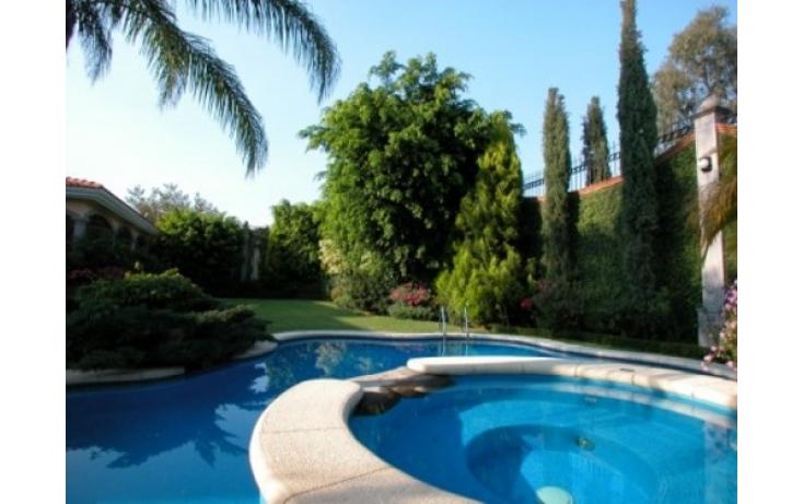 Foto de casa en venta en, josé lópez portillo, jiutepec, morelos, 565070 no 04