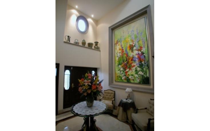 Foto de casa en venta en, josé lópez portillo, jiutepec, morelos, 565070 no 05