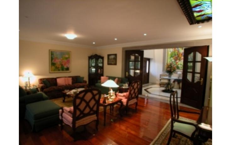 Foto de casa en venta en, josé lópez portillo, jiutepec, morelos, 565070 no 06