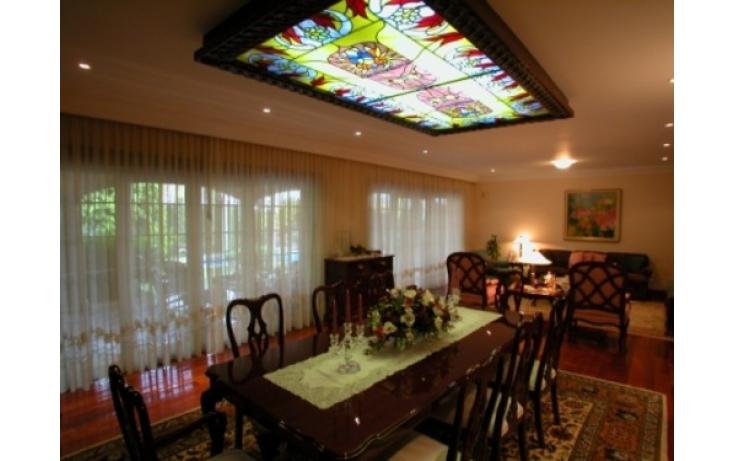 Foto de casa en venta en, josé lópez portillo, jiutepec, morelos, 565070 no 07