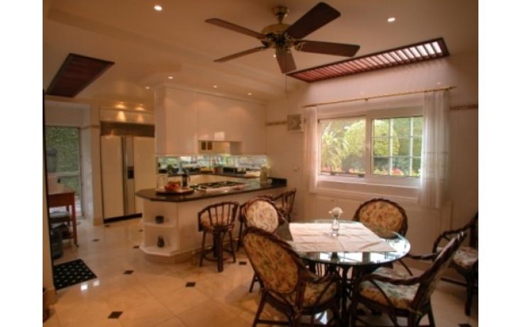 Foto de casa en venta en, josé lópez portillo, jiutepec, morelos, 565070 no 08
