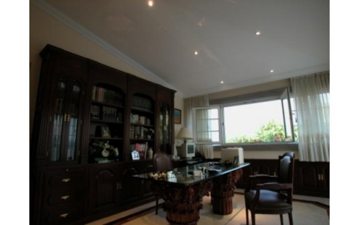 Foto de casa en venta en, josé lópez portillo, jiutepec, morelos, 565070 no 09