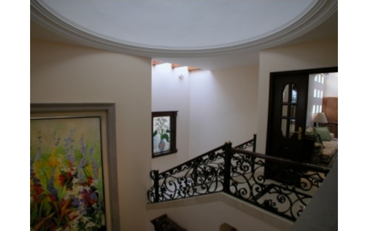 Foto de casa en venta en, josé lópez portillo, jiutepec, morelos, 565070 no 10