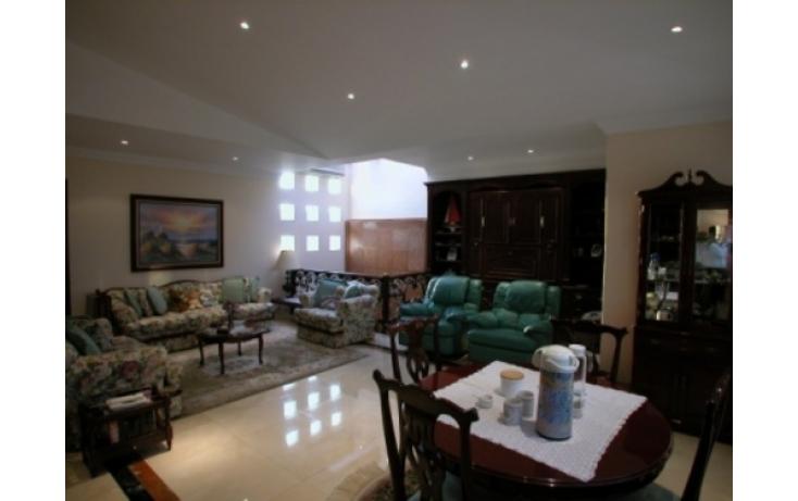 Foto de casa en venta en, josé lópez portillo, jiutepec, morelos, 565070 no 11