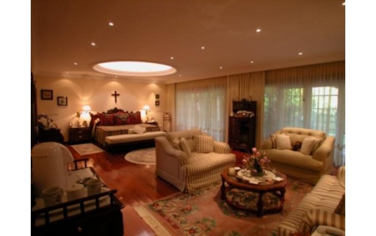 Foto de casa en venta en, josé lópez portillo, jiutepec, morelos, 565070 no 12
