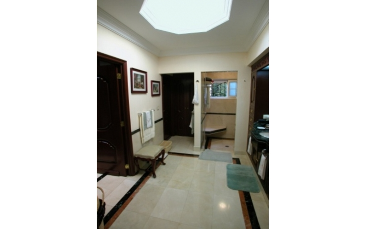 Foto de casa en venta en, josé lópez portillo, jiutepec, morelos, 565070 no 13