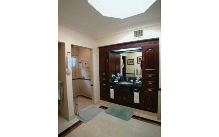 Foto de casa en venta en, josé lópez portillo, jiutepec, morelos, 565070 no 14