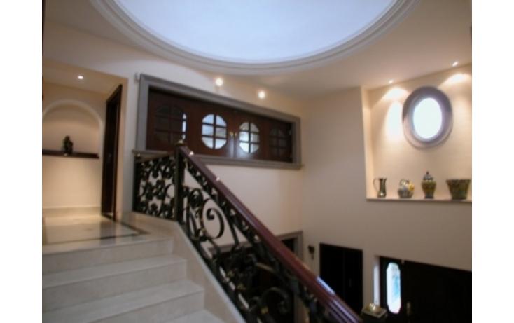 Foto de casa en venta en, josé lópez portillo, jiutepec, morelos, 565070 no 16