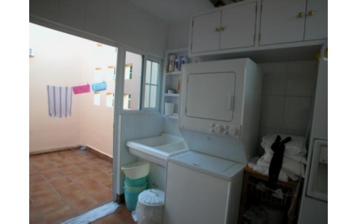 Foto de casa en venta en, josé lópez portillo, jiutepec, morelos, 565070 no 17