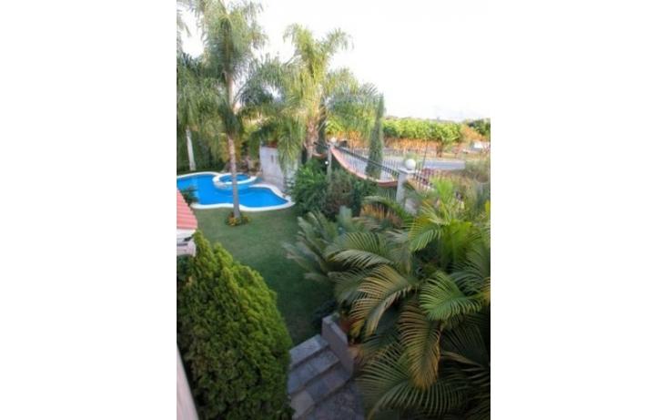 Foto de casa en venta en, josé lópez portillo, jiutepec, morelos, 565070 no 18