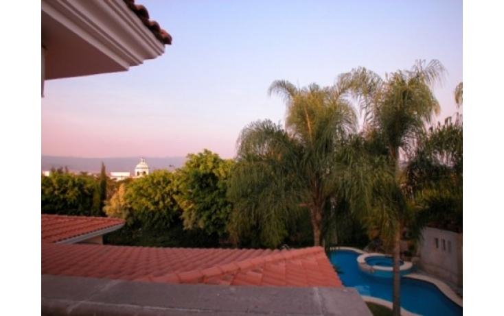 Foto de casa en venta en, josé lópez portillo, jiutepec, morelos, 565070 no 19