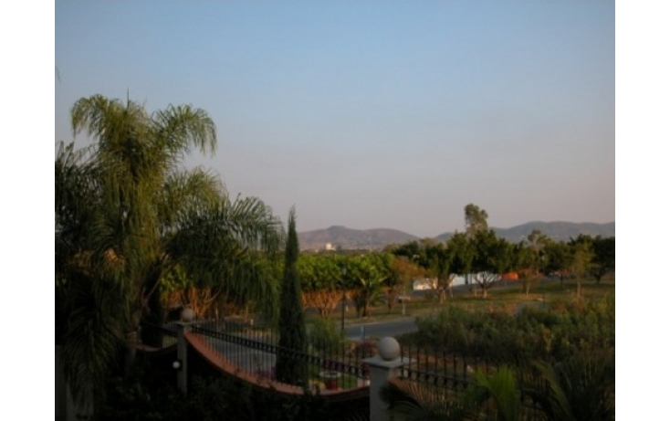 Foto de casa en venta en, josé lópez portillo, jiutepec, morelos, 565070 no 20