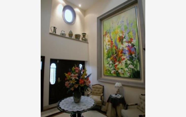 Foto de casa en venta en  , jos? l?pez portillo, jiutepec, morelos, 842951 No. 05