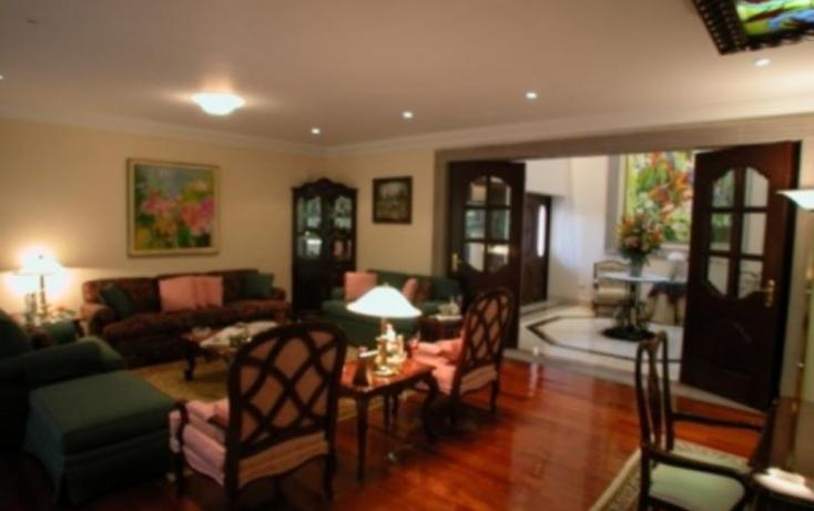 Foto de casa en venta en  , jos? l?pez portillo, jiutepec, morelos, 842951 No. 06
