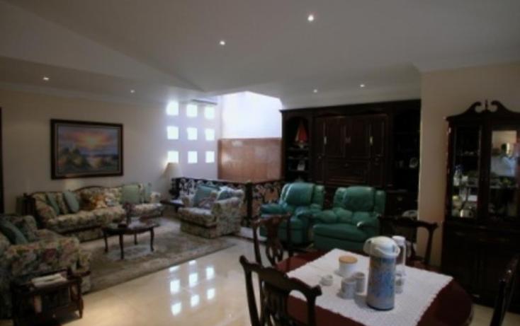 Foto de casa en venta en  , jos? l?pez portillo, jiutepec, morelos, 842951 No. 11